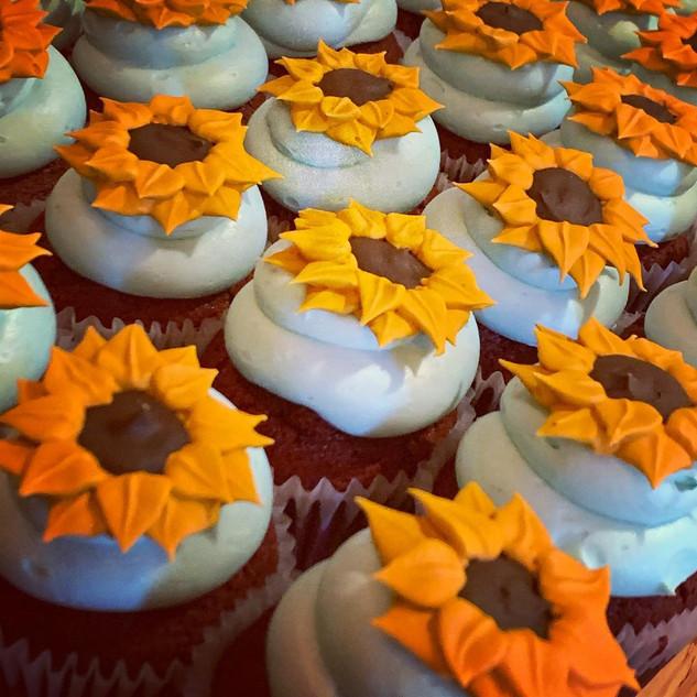 SunflowerCupcakes.jpg