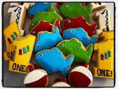 FishCookies2.jpg