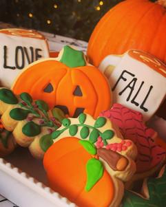 FallCookies.jpg