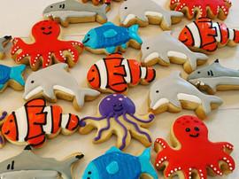 SeaCreatureCookies.jpg