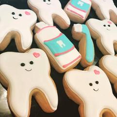 DentistCookies.jpg