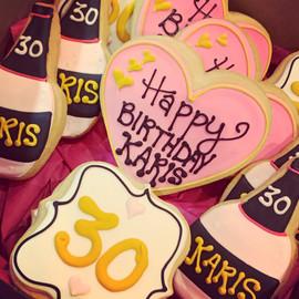 BirthdayCookies.jpg