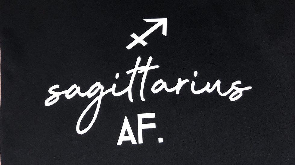 Sagittarius AF