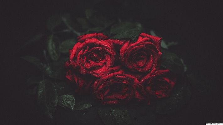 roses3.jpg