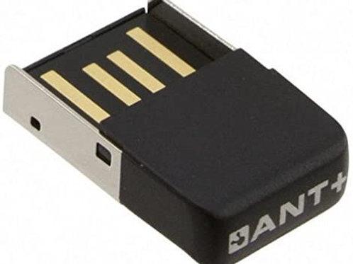 Antena USB ANT+ stick Zycle