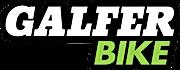 logo_galfer.png