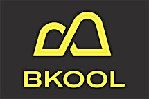 logo-bkool.jpg
