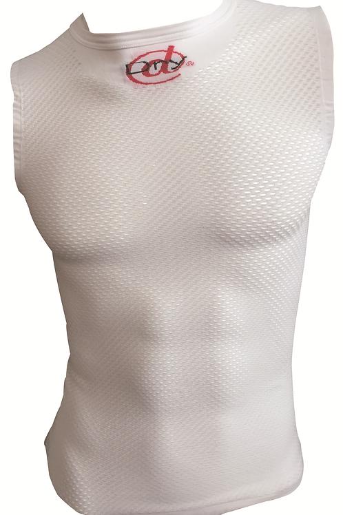 Camiseta interior Dry Prolen Talla S/M