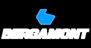 logo bergamont.png