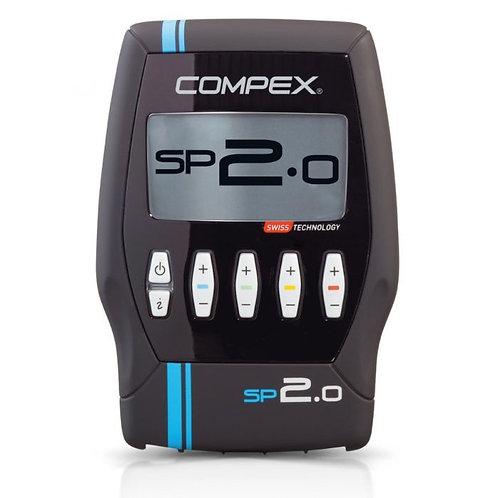 COMPEX SP 2.O