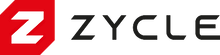 Zycle LOGO.png