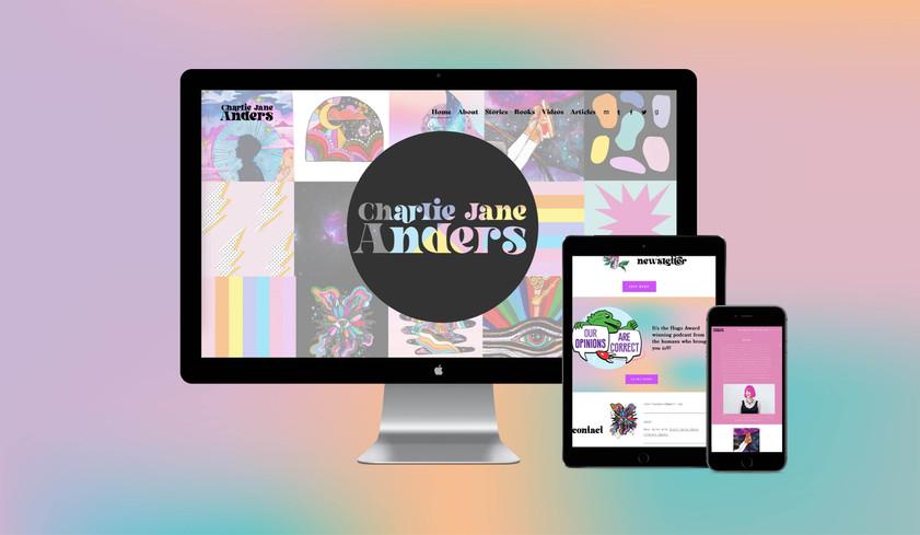 charlie Full Website Mockup.jpg