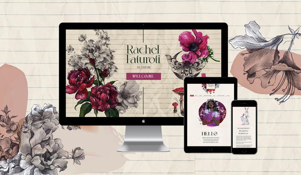 Rachel Full Website Mockup.jpg
