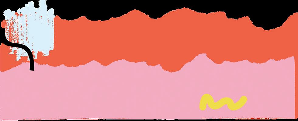 orange strip.png