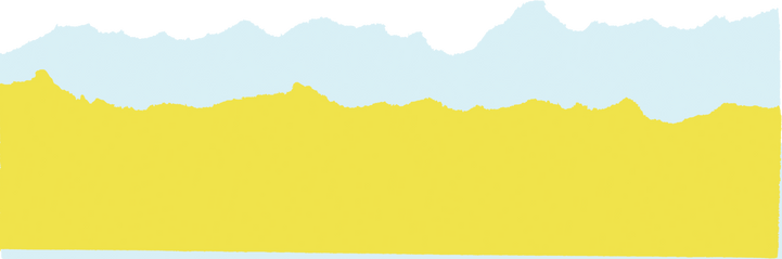 yellow and blue background.png