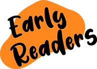 early readers button.png