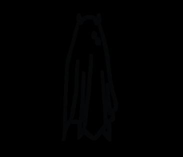 logo 500-02.png