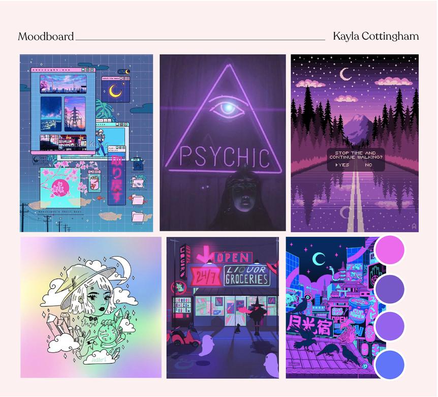 Kayla moodboard-01.jpg