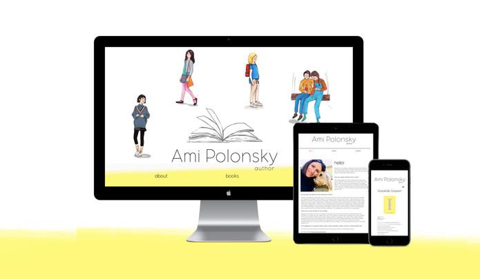 Ami Website mockup.jpg