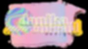new Danika Logo.png
