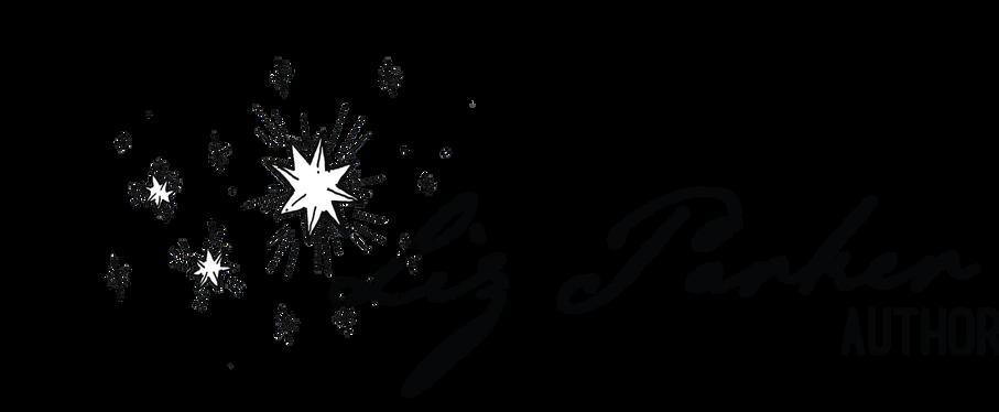 liz parker logo stars.png