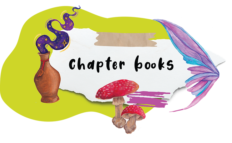 chapter books page.png
