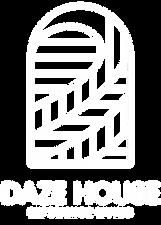 Daze House Logo white-01.png