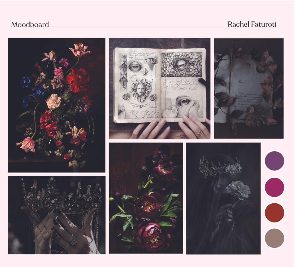 Rachel moodboard-01.jpg