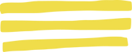 yellow strips.png