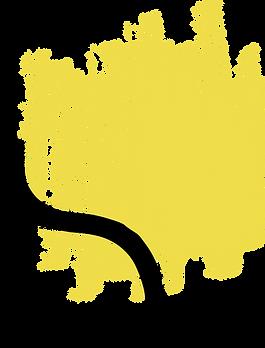 yellow pattern.png