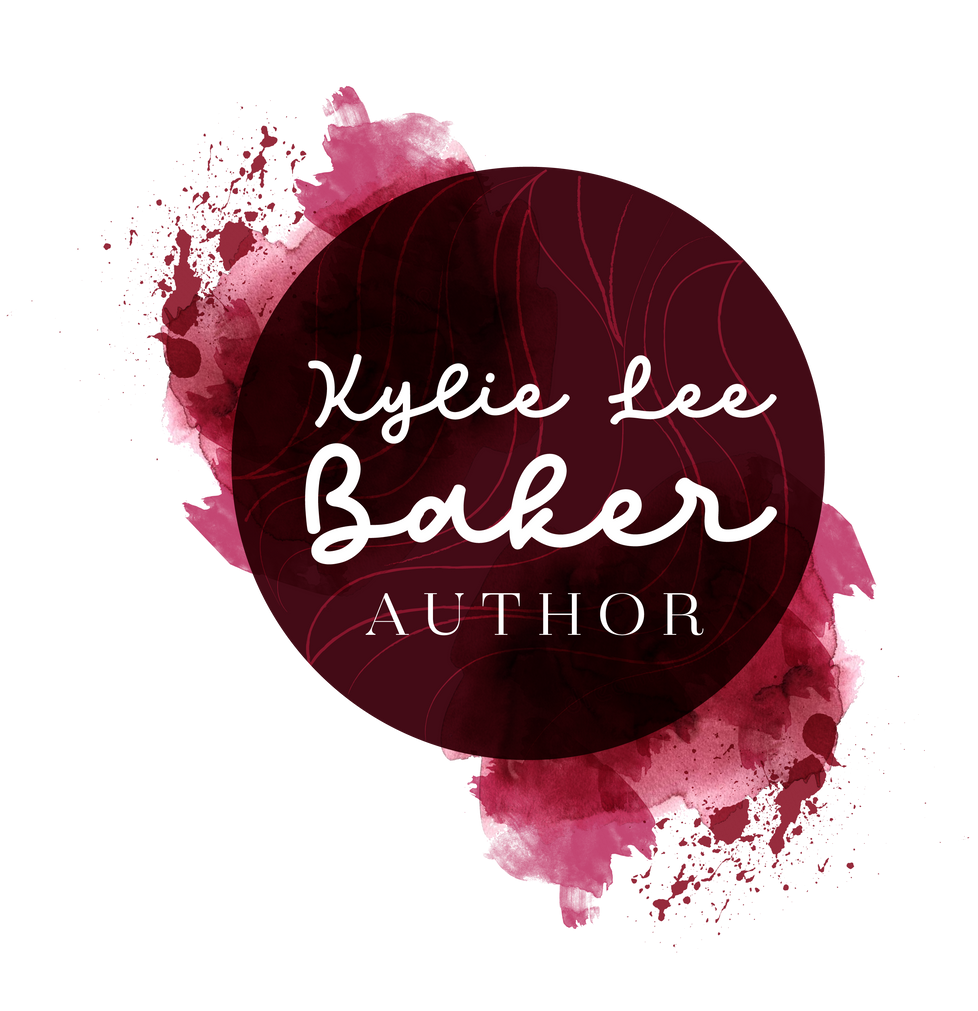 kylie logo.png