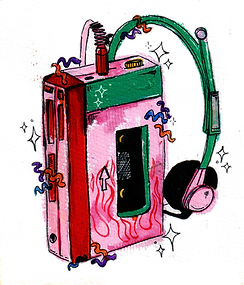 cassette player.png