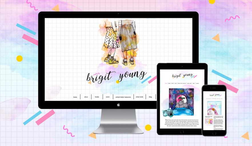 Brigit website mockup.jpg