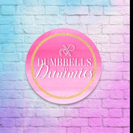Logo Dumbbells.png