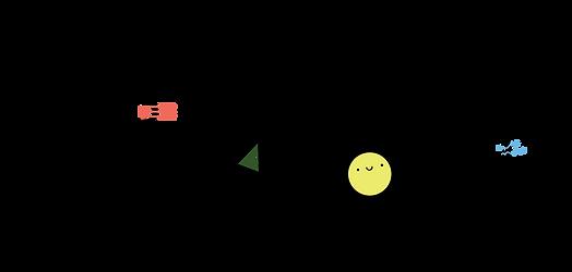 Logo _Full-01.png
