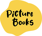 picture books blob front page.png