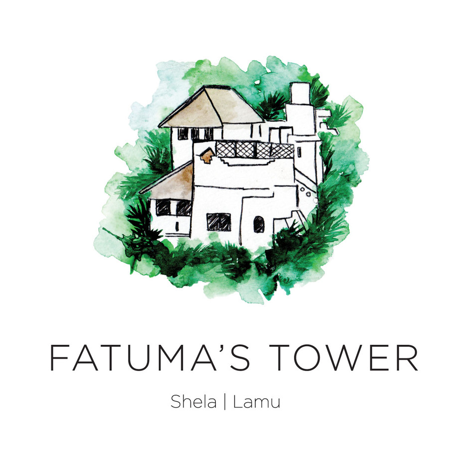 Fatuma Tower