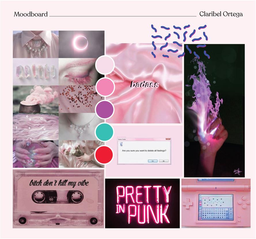 claribel moodboard-01.jpg