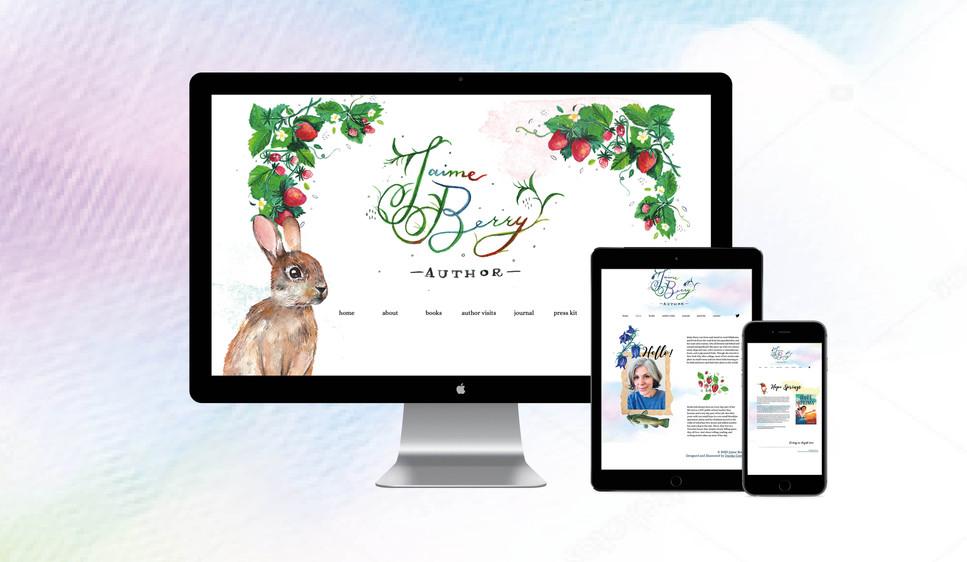 Jaime Full Website Mockup.jpg