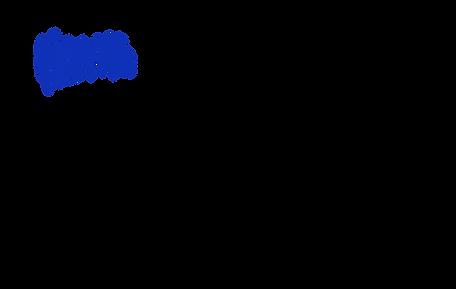 bernard logo font page-01.png
