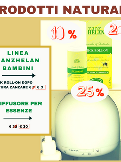 Scrub idratante (14).png
