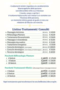 Listino prezzi e trattamenti.png