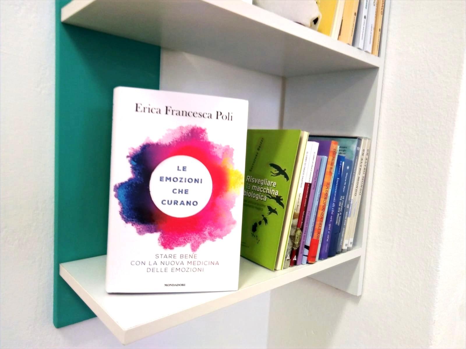 Libri per la crescita interiore