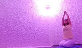 corso yoga.jpg