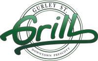 Gurley-St-Logo-e1416261451382