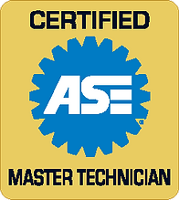 certified_master.png