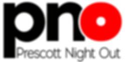 logo_pno.jpg