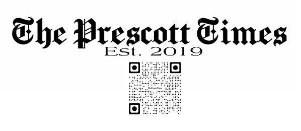 ThePrescottTimes.com