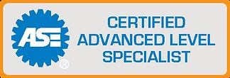 advanced_level.png