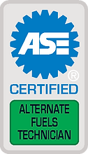 alternate_fuels.png